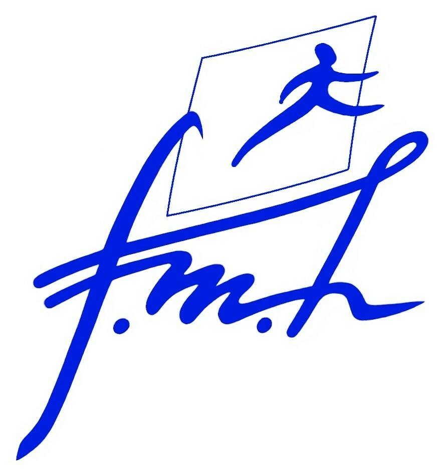 La Fédération Malades et/ou Handicapés Maine et Loire 49  Se propose  de  rompre l'isolement des personnes en situations de handicap et de maladie