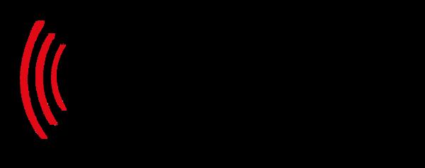 Logo ASTREE