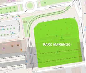 parc-marengo.png