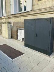 armoires fibre.jpg