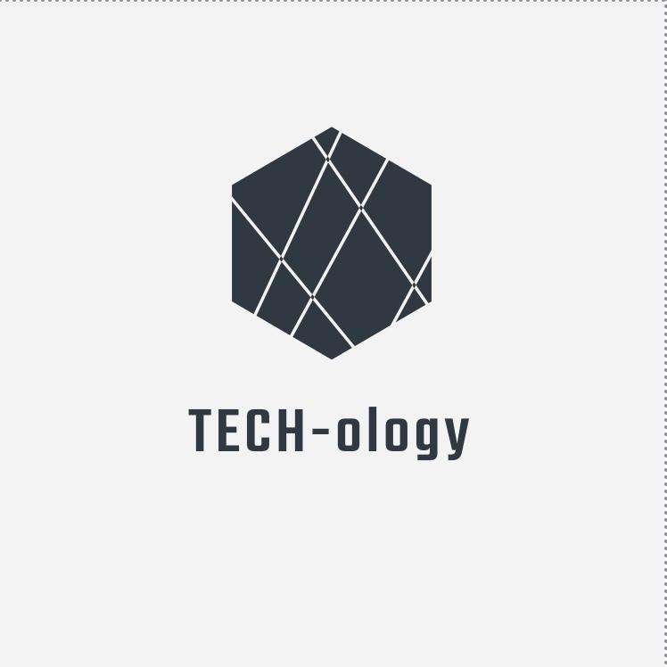 Trélazé Rare Earth    by TECH-ology