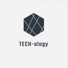 TECH-ology logo.jpg