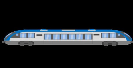 train-3629956_1920.png