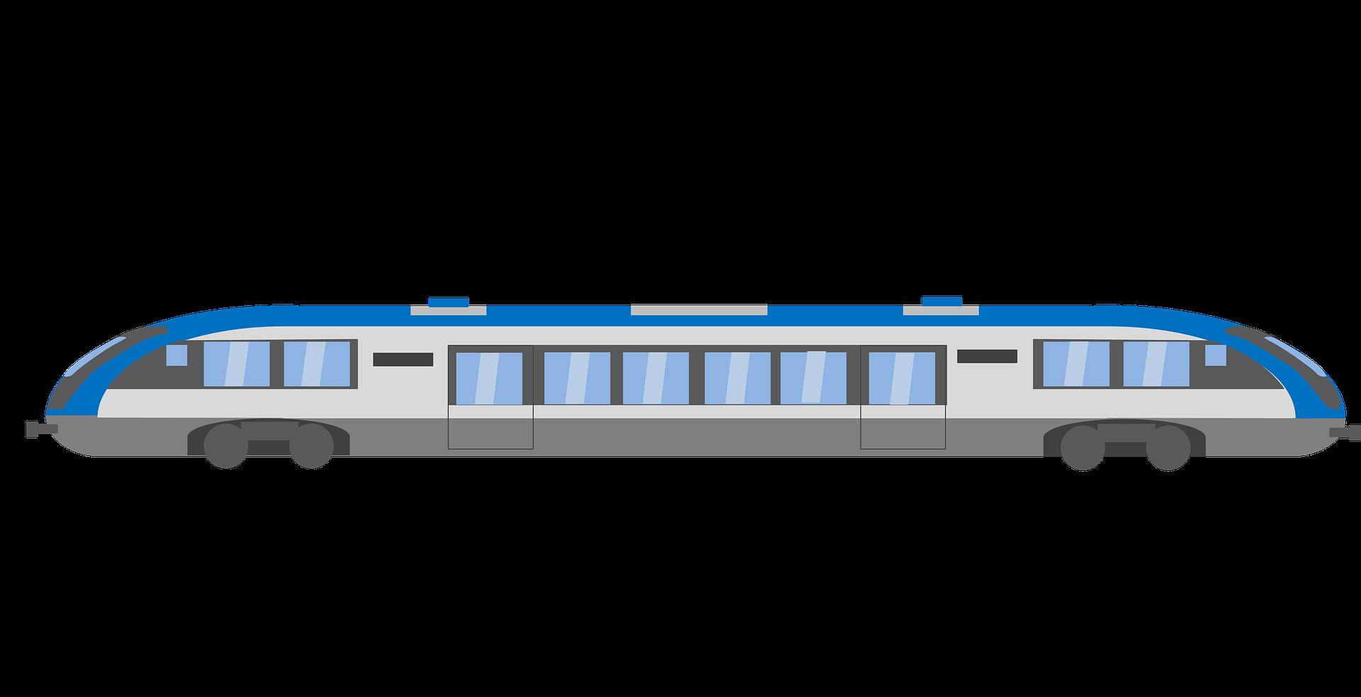 Un titre de transport unique