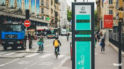 weelz-velo-cycliste-urbain-paris-2020-4504-1536x863.jpg