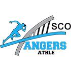 Course Angers-Pellouailes