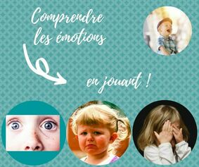 Aire_de_jeux_emotions.jpg