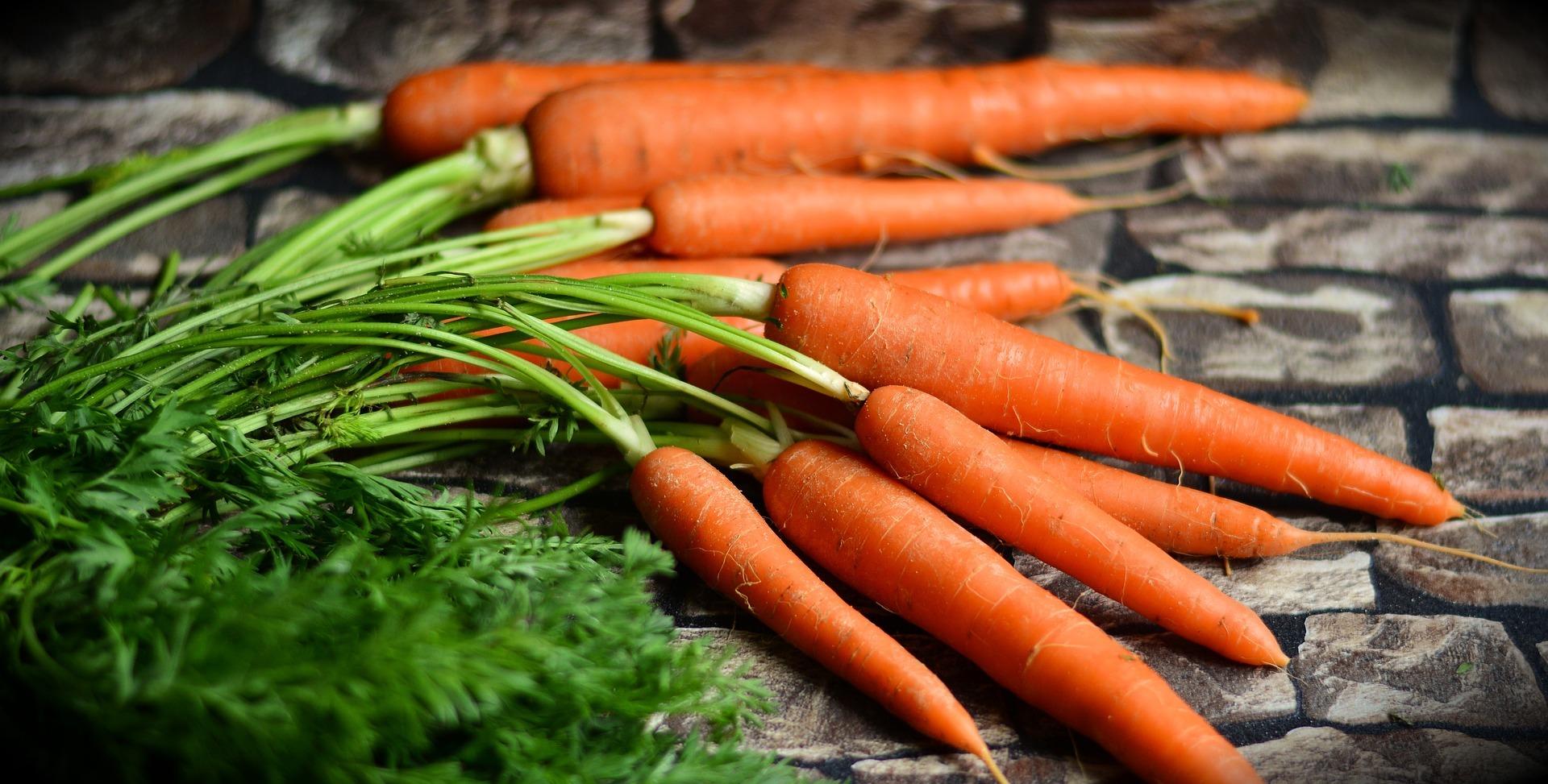 Permettre à tous de consommer des produits locaux  frais et de saison
