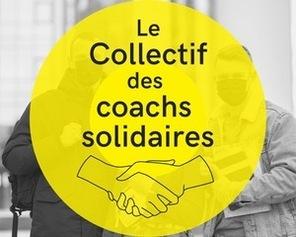 Logo Coachs Solidaire.jpeg