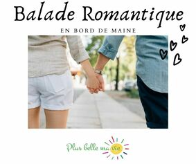 BaladeRomantique_PlusBelleMaVie.jpg