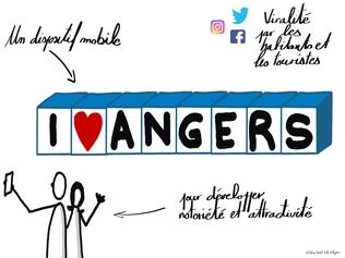 18 / J'♥ Angers