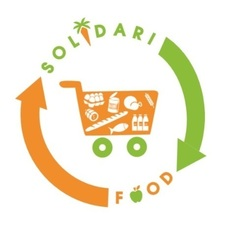 Logo de SolidariFood