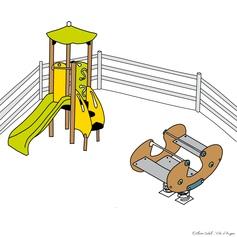 32 / Des activités physiques pour tous les âges