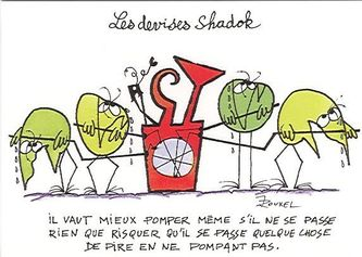 devise shadock