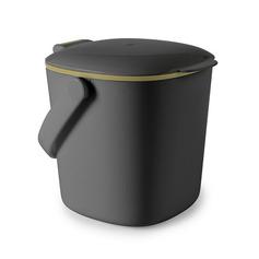 Bac à compost cuisine