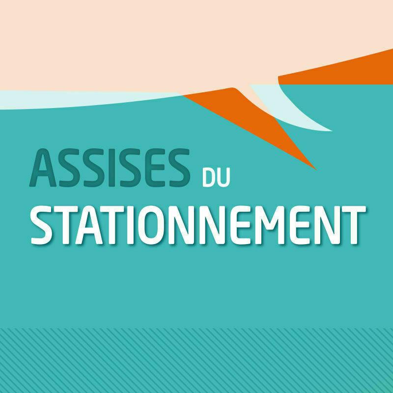 LES ASSISES DU STATIONNEMENT