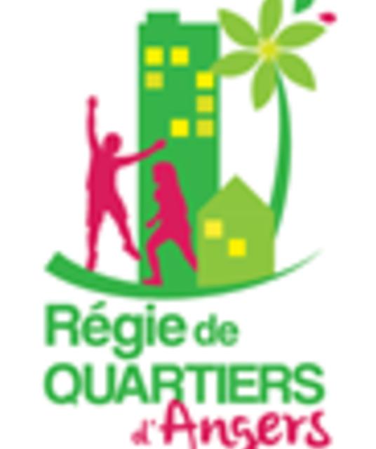 avatar Régie de quartiers d'Angers