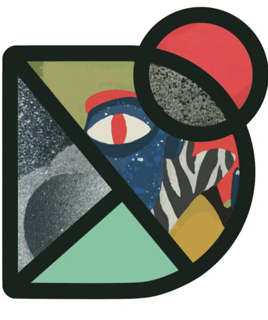 avatar Collectif la Douceur