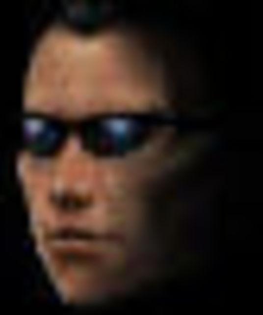 avatar Adzog