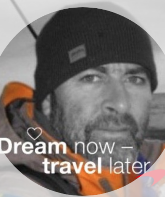 avatar Herve Birot