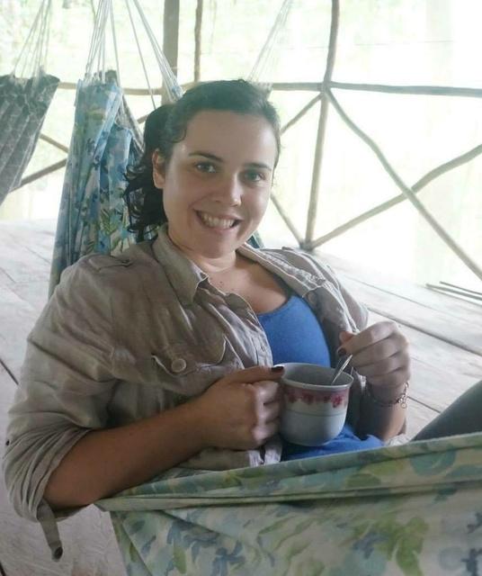 avatar Magot Lucie