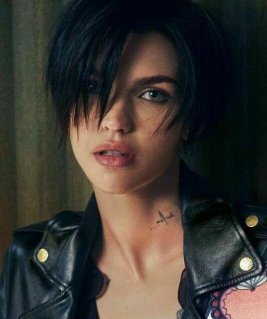 avatar Ruby Charles