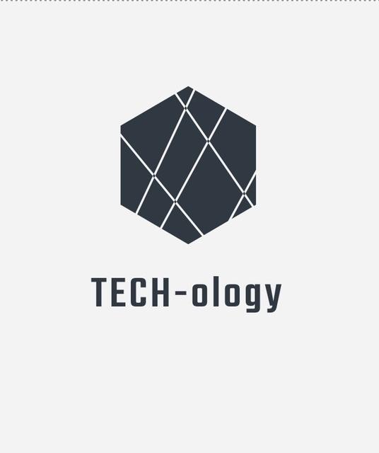 avatar TECH-ology