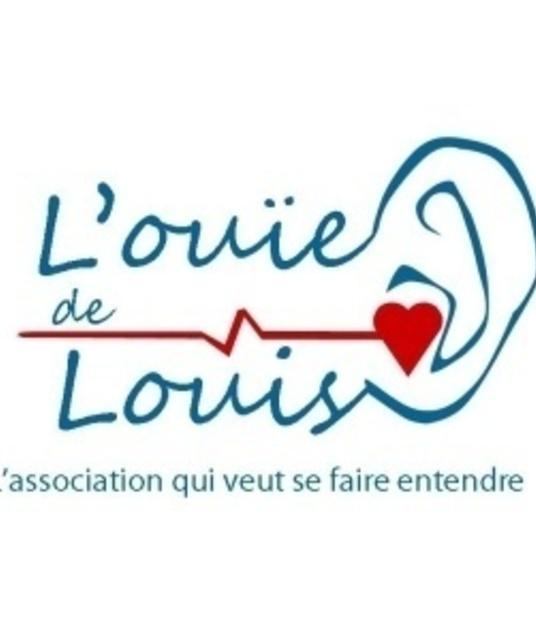 avatar L'ouïe de Louis