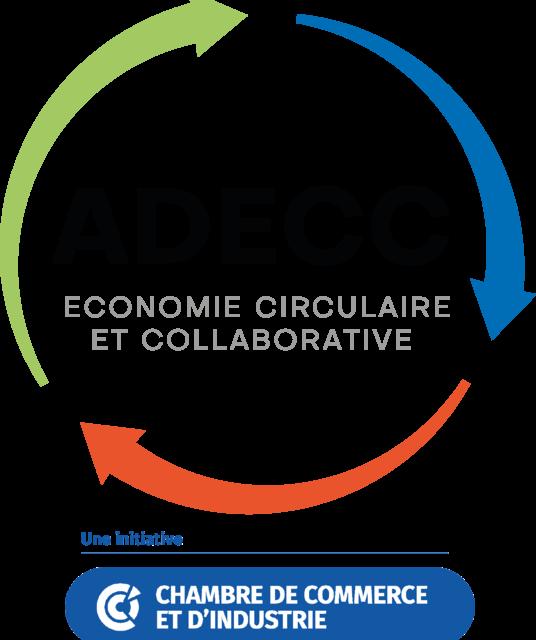 avatar ADECC