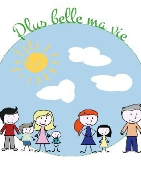 avatar Association Plus Belle Ma Vie