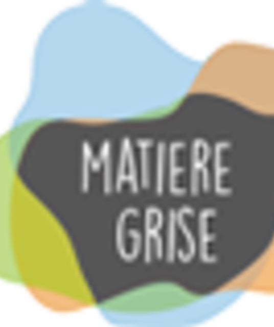 avatar MATIERE_GRISE