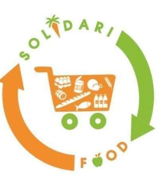 avatar SolidariFood