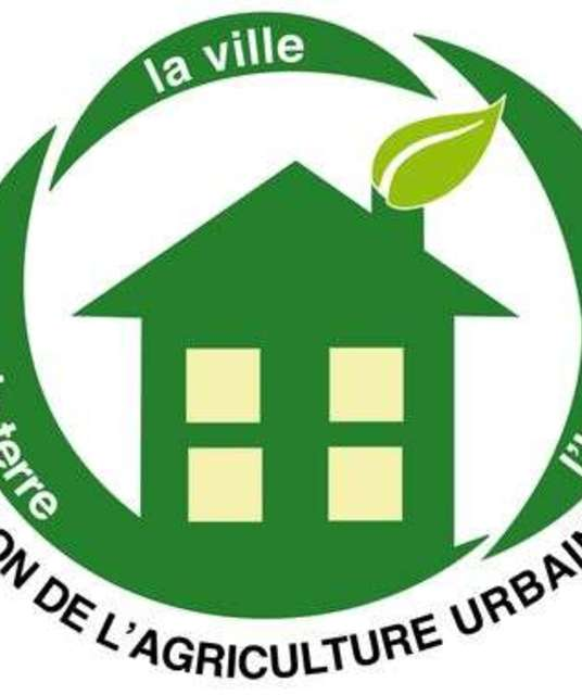 avatar Maison de l'Agriculture Urbaine