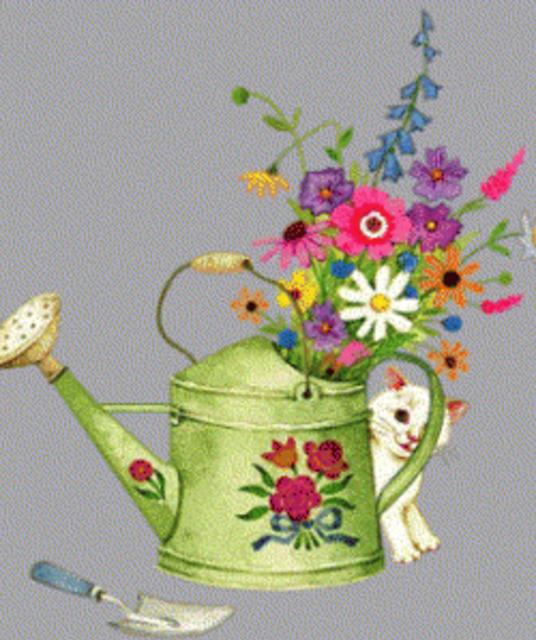 avatar les jardiniers de la chouaniere