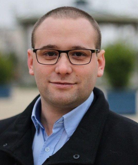 avatar Baptiste Batifoulier